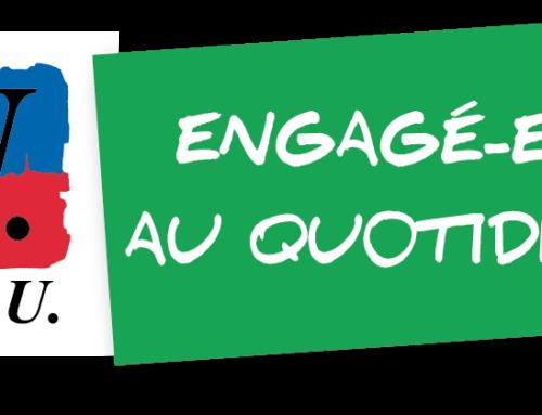 Allocution d'Emmanuel Macron : constat d'échec