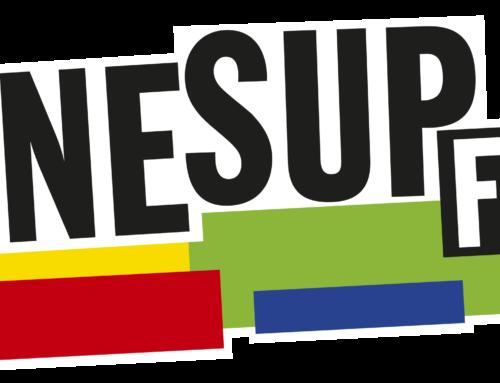 Le SNESUP-FSU s'oppose au projet de Loi de Programmation de la Recherche !