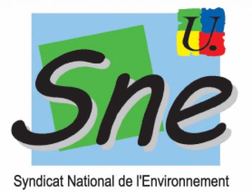 Ce que la catastrophe de Lubrizol nous dit du service public d'environnement.