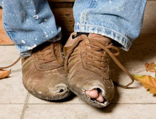 Luttercontre la pauvreté:une urgence sociale!