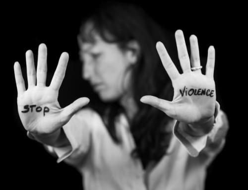 La FSU engagée contre les violences faites aux femmes!